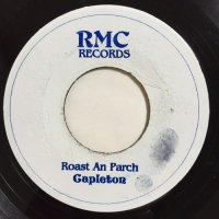 CAPLETON / ROAST AN PARCH