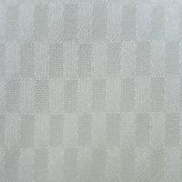 京袋帯をポリから西陣織に変更(オプション)