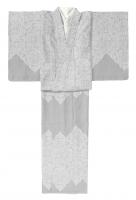 SAK-RMK161012b