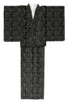 SAK-RMK161010a
