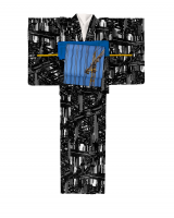 AK041709