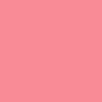h701 紅梅色