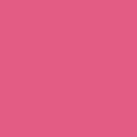 h703 桜桃色