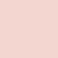 h704 桜色