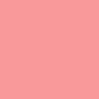 h709 桃花色