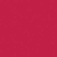 h719 紅色