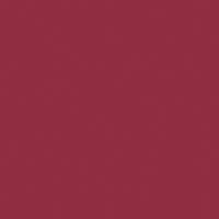 h727 臙脂色