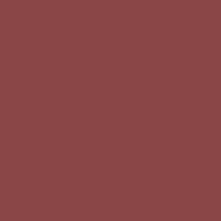 h729 小豆色