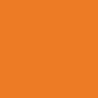h736 橙色