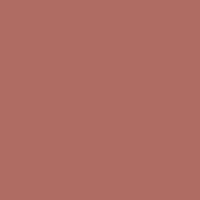 h751 柿渋色