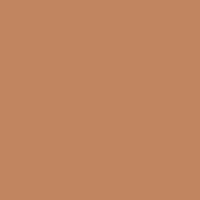 h758 駱駝色