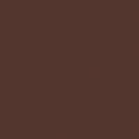 h763 檜皮色
