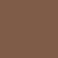 h764 鳶色