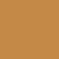h768 狐色