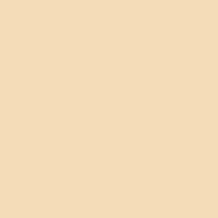 h787 鳥の子色