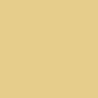 h801 蒸栗色