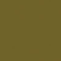 h818 鶯色