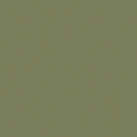 h822 山鳩色