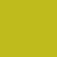 h830 鶸色