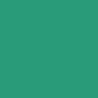 h845 青竹色
