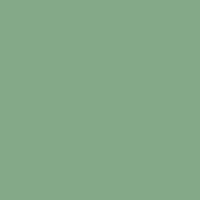 h849 山葵色
