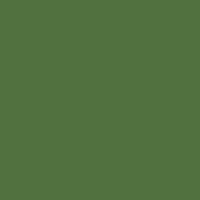 h851 松葉色