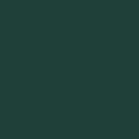 h854 海松藍