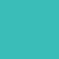 h861 水浅葱