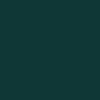 h868 鉄色