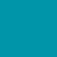 h881 浅葱色