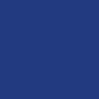h892 群青色