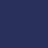 h899 紺色