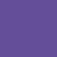 h908 菫色