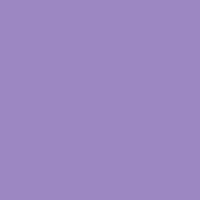 h909 竜胆色