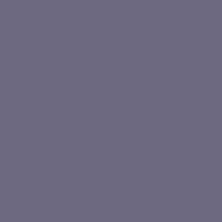h914 鳩羽紫
