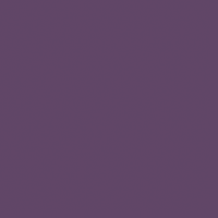h926 江戸紫