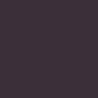 h933 黒紫