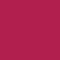 h938 苺色