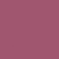 h940 梅紫