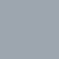 h949 深川鼠