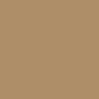 h981 胡桃色
