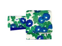 京袋帯 sFU50375 即納品