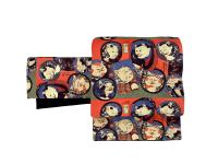 京袋帯 sFU50152 即納品