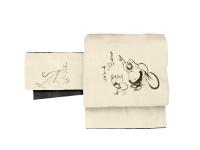 京袋帯 sFU50160 即納品