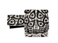 京袋帯 sFU503921 即納品