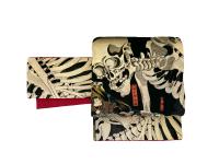 京袋帯 sFU50151 即納品