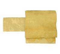 京袋帯 sAWOB011 即納品
