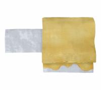 京袋帯 sAWOB013 即納品