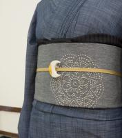京袋帯 sSAK-HS82901 即納品