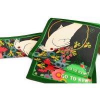 京袋帯 sFU50208 即納品